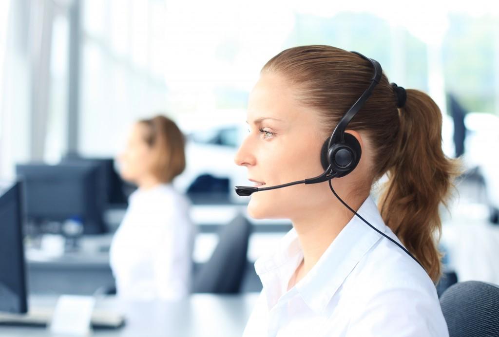 pbx-callcenter