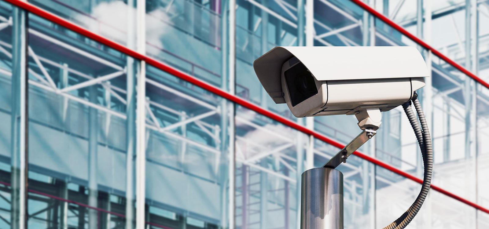 pandora-security-business1